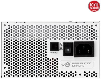 ROG-STRIX-850G-WHITE-6