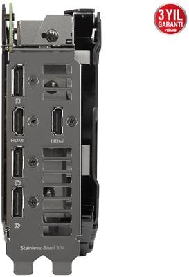 TUF-RTX3060-O12G-GAMING-8