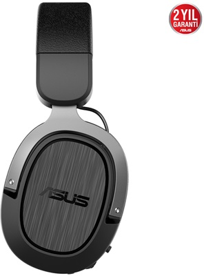 TUF-GAMING-H3-WIRELESS-6