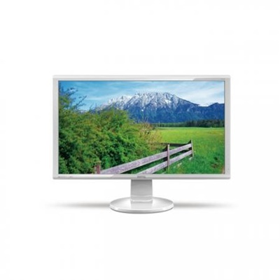 """En ucuz BenQ 27"""" GW2760 4ms 60hz D-Sub,DVI Monitör Fiyatı"""