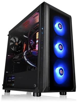thermaltake-versa-j23-rgb-650w-tempered-glass-usb-3-0-mid-tower-kasa