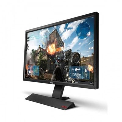 benq-27-rl2755hm-1ms60hz-full-hd-gaming-led-monitor-5087