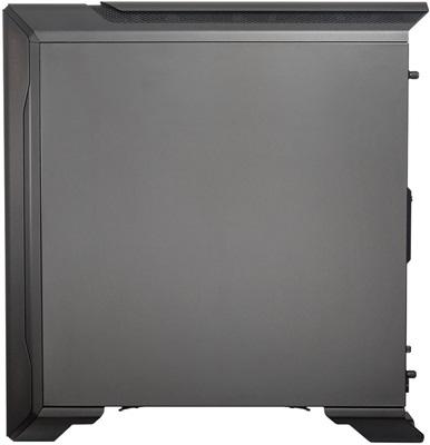 cooler-master-mastercase-sl600m-tg-black-edition-usb-3-0-mid-tower-kasa-0