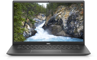 En ucuz Dell Vostro 5401 i7-1065 16GB 512GB SSD 2GB MX330 14 Dos Notebook  Fiyatı
