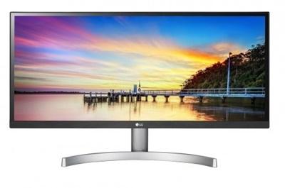 """LG 29"""" 29WK600 5ms 75hz HDMI,DisplayPort 2K Monitör"""
