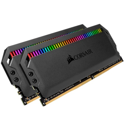 -CMT32GX4M2C3000C15-Gallery-DOMINATOR-PLAT-RGB-01