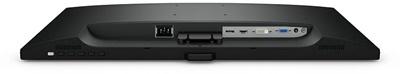 03gl2780-connectivity