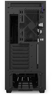 nzxt-h710-tempered-glass-usb-3-1-siyah-mid-tower-kasa-4