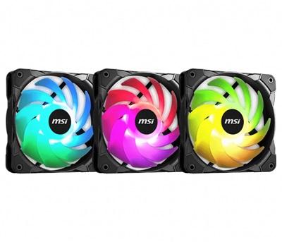 msi-max-f12a-3-argb-120mm-fan-3-lu-paket-