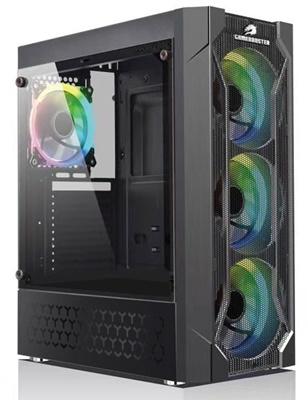gamebooster-gb-l06b-rgb-mesh-panel-usb-3-0-mid-tower-kasa