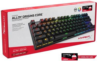 hx-product-keyboard-alloy-origins-core-us-6-zm-lg