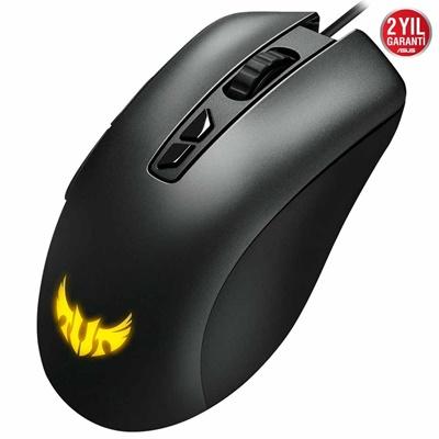 asus-tuf-gaming-m3-aura-sync-rgb-gaming-mouse-1