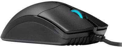 corsair-sabre-rgb-pro-kablolu-gaming-mouse-35