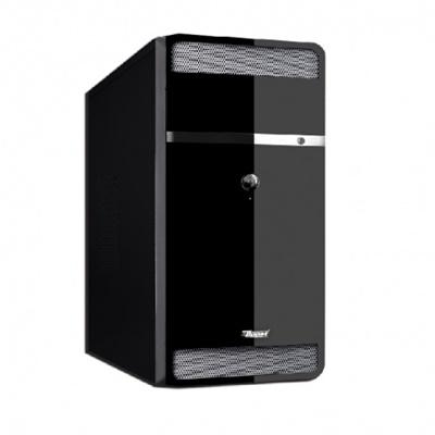 En ucuz PowerBoost VK-104M 300W  mATX Mini Tower Kasa  Fiyatı