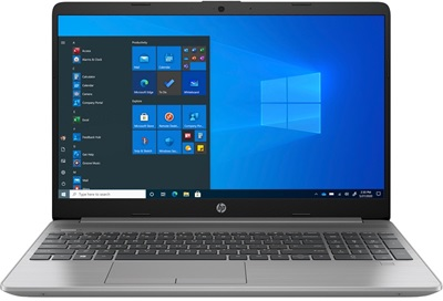 HP 250 G8 3C3H2ES i5-1135 8GB 512GB SSD 15.6 Dos Notebook