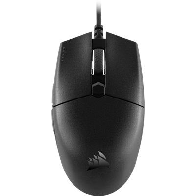 Corsair KATAR PRO XT Ultra-Light Optik Gaming Mouse