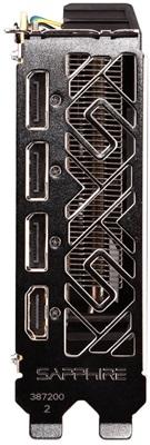 sapphire-radeon-rx-5500-xt-pulse-sf-8192mb-11295-08-20g (7)