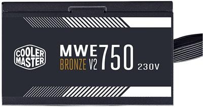 mwe750-bronze-5