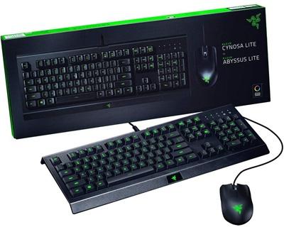 razer-cynosa-lite-klavye-ve-abyssus-lite-mouse-gaming-bundle