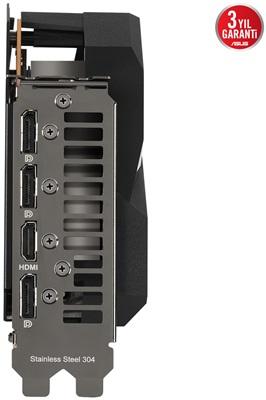 DUAL-RX6700XT-12G-8