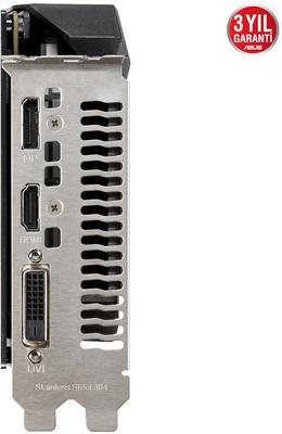 TUF-GTX1650-4GD6-P-GAMING-9