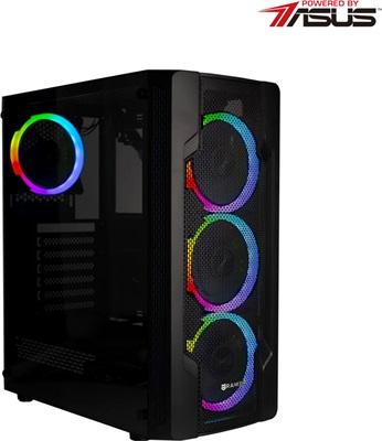 En ucuz Sinerji Asterion Ryzen 5 2600 16GB 512GB SSD RTX2060 Super  Fiyatı