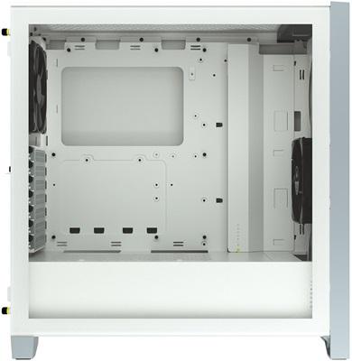 corsair-4000d-tempered-glass-beyaz-mid-tower-kasa-5