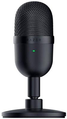 Razer Seiren Mini Ultra Kompakt Mikrofon