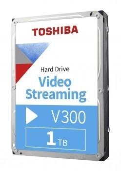 toshiba-1tb-toshiba-5700rpm-v300-sata3-64mb-hdwu110uzsva-hard-diskler-guvenlik-7-24-129459_350