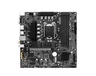 product_16146472881f0e91b12e4319a95f8346408c3a6dbd