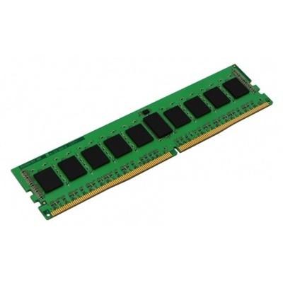 Kingston 4GB 2133mhz CL15 DDR4  Ram (KVR21N15S8/4)