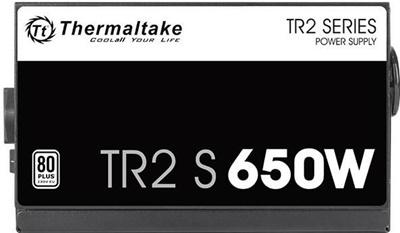 TRS-0650P-2_54948387710249fd9ce6b846d6256f05