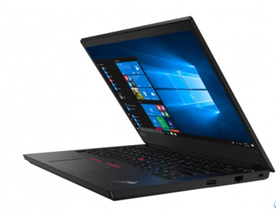 lenovo-thinkpad-e14-20ra003wtx-i5-10210u-8gb-256gb-ssd-14-w10pro-notebook-133595_460