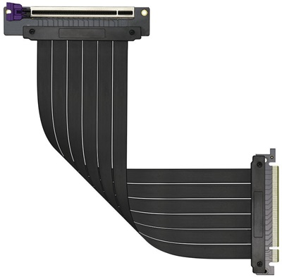 Cooler Master PCI-e X16 300mm Riser Kablo