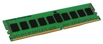 Kingston 4GB 2666mhz CL19 DDR4  Ram (KVR26N19S6/4)