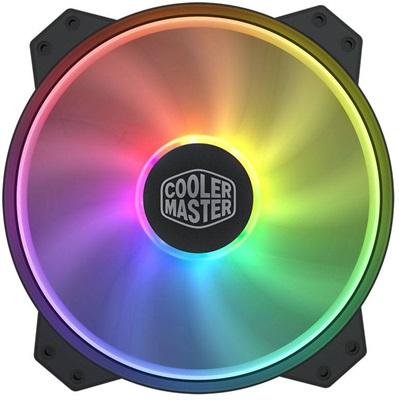 cooler-master-masterfan-mf200r-argb-200mm-fan-5
