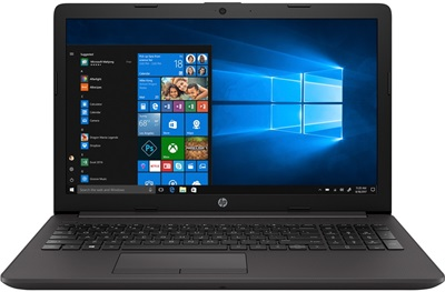 En ucuz HP 255 G7 9TV56ES Ryzen 5 2500U 4GB 256GB SSD 15.6 Dos Notebook  Fiyatı