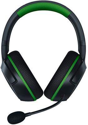 razer-kaira-for-xbox-siyah-kablosuz-gaming-kulaklik-6