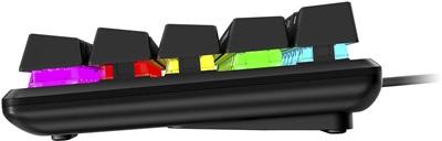hx-product-keyboard-alloy-origins-60-us-4-zm-lg