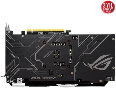 ROG-STRIX-GTX1650S-A4G-GAMING-3