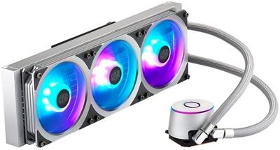 cooler-master-masterliquid-ml360p-silver-edition-rgb-360mm-islemci-sivi-sogutucu-4