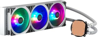 cooler-master-masterliquid-ml360p-silver-edition-rgb-360mm-islemci-sivi-sogutucu-6