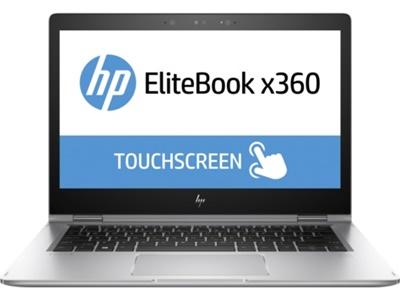 En ucuz HP EliteBook X360 Z2W73EA i7-7600U 16GB 512GB SSD 13.3 Windows 10 Pro Notebook (Dokunmatik Ekran) Fiyatı