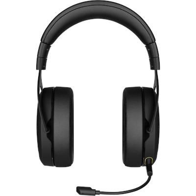 -CA-9011227-EU-Gallery-HS70-Bluetooth-11