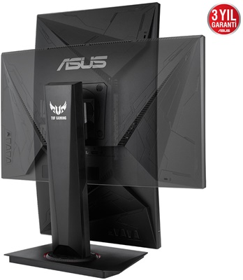 asus-tuf-gaming-23-6-vg24vq-144hz-1ms-2xhdmi-dp-fresync-gaming-monitor-31