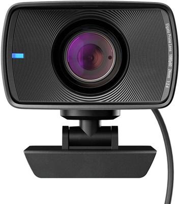elgato-facecam-full-hd-camera-6