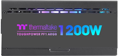 thermaltake-toughpower-pf1-argb-1200w-80-platinum-full-moduler-140mm-fanli-psu-7