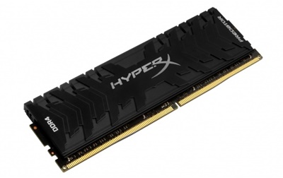 hyperx-predator-ddr4-dimm-black-single-angle-550x550