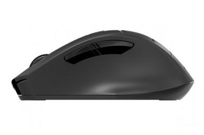 a4tech-a4-tech-fg30-optik-mouse-nano-usb-gri-2000-dpi-mouselar-128688_460