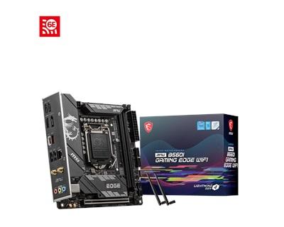 product_1616050421793155da4785808c9249e04c66f6034e